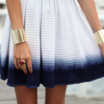 How to choose the cuff bracelet for you