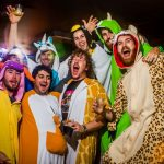 7 Unbelievable Things You Never Knew About Onesies