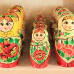 Classy Nesting Doll Gifts That Are Sure To Standout